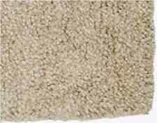 HABITAT AFRIQUE Large Wool Rug 170cm x 240cm ***RRP £450***