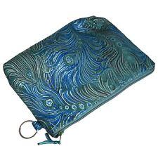 HiyaHiya Fabric Zipped Accessory Case