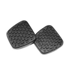 HONDA CIVIC ACCORD ELEMENT CRV CR-V ACURA PRELUDE BRAKE CLUTCH PEDAL PAD RUBBERS
