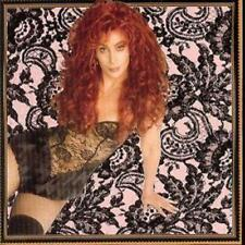 Cher : Greatest Hits 1965-1992 CD (1992) ***NEW***