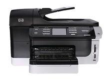 HP Computer-Drucker mit Farb-Thermodrucker-Ausgang
