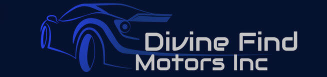 divinefindmotorinc