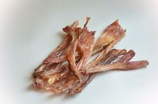 500g Large Beef Tendons For Dogs Natural Dental Chew Treats