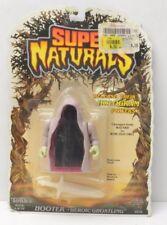 Super Naturals Tonka HOOTER Ghostlings Monster Action Figure Wizard Owl NIP #2