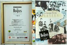 The Beatles Anthology Volume 1 + 2 DVD