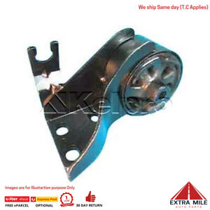 Engine Mount Left for Kia Carnival 2.5L V6 KV KV6 MT9085