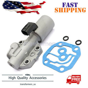 New Automatic Transmission Solenoid for Honda Civic Accord CR-V