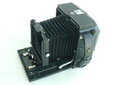 Horseman VH medium format camera (B/N. 923286)