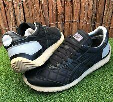 Asics Onitsuka Tiger California 78 Mens Athletic Shoes US 6.5 EU 39.5 25cm Retro