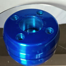 Marine Machine  Dash Mount Spacer