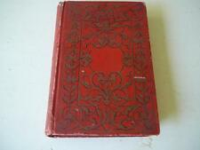 Voyages en Corse Edouard Chanal 5eme Edition 224 pages