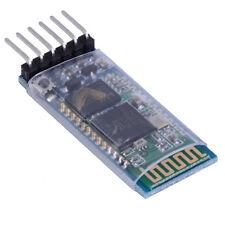 6 Pin HC-05 Wireless Bluetooth RF Transceiver Module seria RS232 TTL for arduino