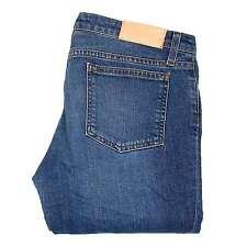ACNE Kex/Proud women Jeans Size 32/34