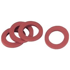 Gilmour Rubber Hose Washers, 10 Washers Per Package