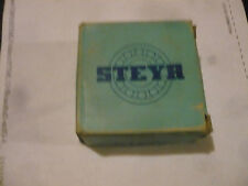 Lot of 12 New Steyr 3205 B/TG/MT15 Bearing