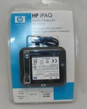 Genuine Original OEM HP iPAQ 1440mAh Battery for HX2000 RX3000 (FA285A#AC3)