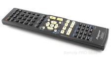 PIONEER 7.1 Home Theater Receiver Remote VSX-820-K VSX-920-K VSX-820 VSX-920