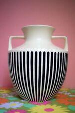 Vintage Original Hornsea Pottery Vases