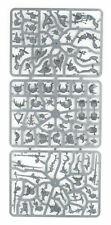 5x Boingrot Bounderz Gloomspite Gitz Wahnfluch Warhammer Age of Sigmar