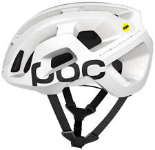 POC Road Cycling Helmets