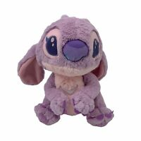"Stitch Alien Koala Stuffed Animal 9"" Plush Lilo & Stitch Disney Collectible"