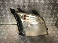 2003 FORD FUSION DRIVER RIGHT HEAD LIGHT LAMP