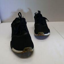 adidas Tubular Shadow Pirate Black   Scarpe sportive, Scarpe