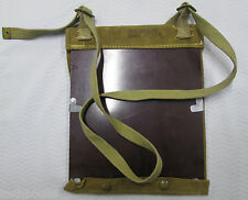 WW2 map case strap 1943