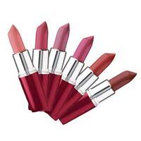 Rouge à lèvres MAYBELLINE hydra extrème karité  couleurs tenue lips suprème