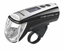 Front Light Trelock LS 950 Control Ion 10Lux-70Lux, New