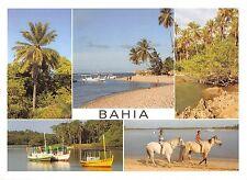 BT14715 Bahia terra da felicidade           Brazil