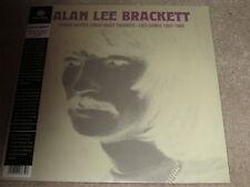 ALAN LEE Soporte - Peanut Butter Conspiracy THEORIES - LOST SONGS 1967-1968