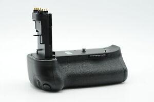 Vivitar Battery Grip for Canon BG-E13 Canon 6D #485
