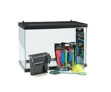 BEST PRICE! Tetra GloFish 20-Gallon Aquarium Kit [FREE SHIP]