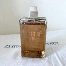 Jean Paul Gaultier Gaultier 2 edp 120 ml (full at 96% - no box)
