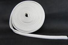 VESPA Floor Runner Strip Rubber Cream/Ivory Colour 3.9m
