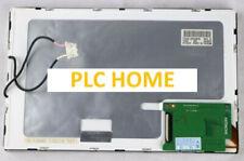 1pc New Hitachi Original Tx20d18vm2bpa Tft Lcd Panel 80 800600