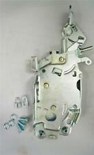1968 Chevy Chevrolet Chevelle Front Door Latch Assembly LEFT LH 7730079
