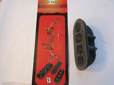 New Limb Saver Quiver Insert 3706 Kwikee 4 Arrow LimbSaver Lots More Listed
