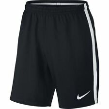 "Nike Mid 7 to 13"" Inseam Sports Big & Tall Shorts for Men"