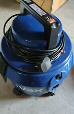 Vax Carpet Cleaner / Washer Model V-020