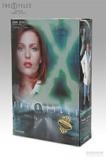 "Sideshow X-Files - Dana Scully Autopsy Exclusive 12"" Sixth Scale Figure"