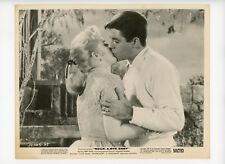 ROCK A BYE BABY Original Movie Still 8x10 Marilyn Maxwell Jerry Lewis 1958 11649
