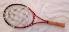 Head Pro Stock TGT 293.1 Prestige Pro YouTek Innegra IG Racquet Racket 4 3/8 L3