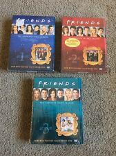 DVDs  Bluray Discs in GenreComedy Region CodeDVD 3
