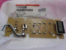 LG Mikrowelle EBR39319303  P-A393191