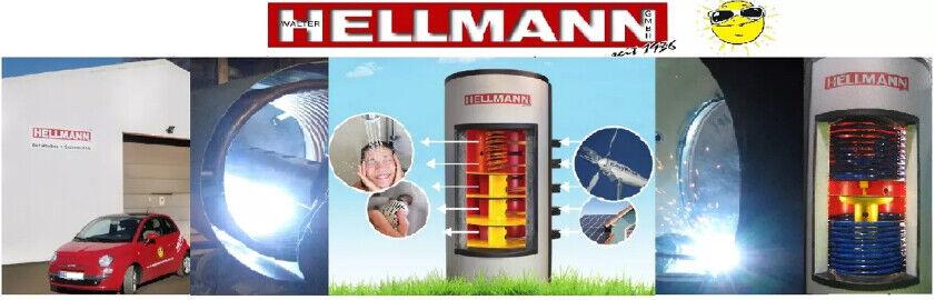 sauerland-solar2