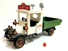 Playmobil 6349 CAMION VICTORIANO                5300 - 5301 - 6240 - 6306 - 6465