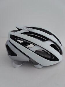 Bell Z20 bike helmet