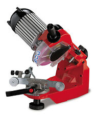 Tecomec Chainsaw Saw Chain PRO Bench Grinder Sharpener replaces Oregon 520-120